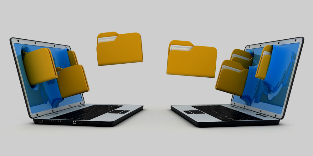 A Useful Tool for File Migration when Implementing One Drive for Business