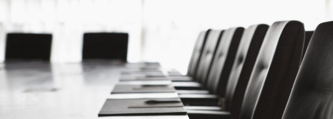 FinServ Consulting Hosts Focused Industry Roundtables for Hedge & PE Fund Executives