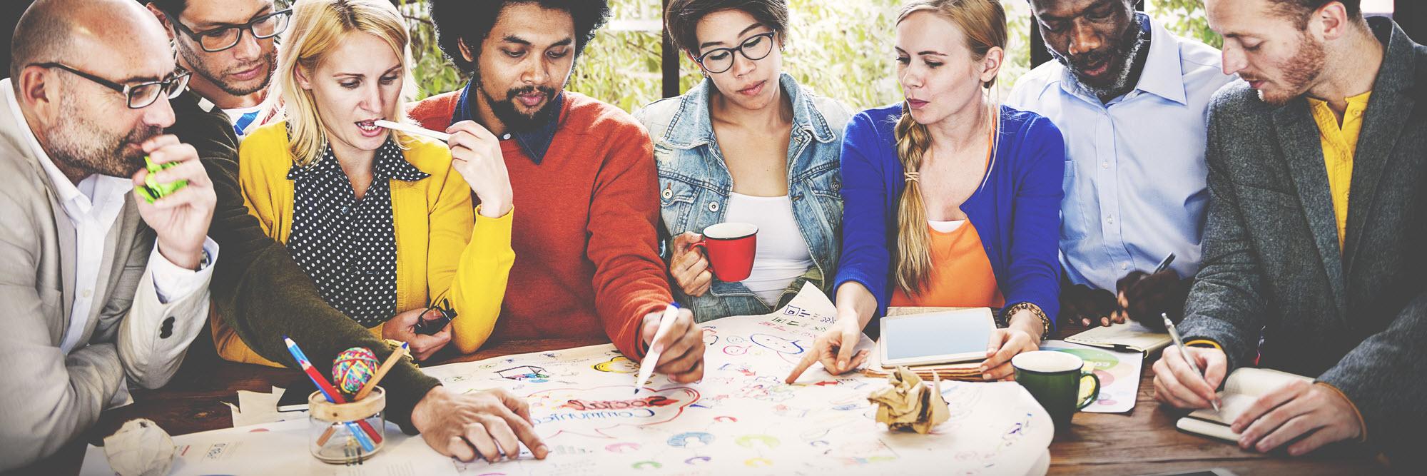 Microsoft Teams a Killer App for Collaboration