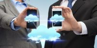 Increasing a Fund's Operational Effectiveness through Cloud-Based Document Management