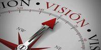 Workday Rising: FinServ's Key Takeaways
